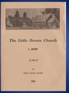 little-brown-church