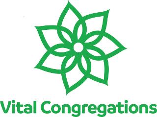 Vital Congregation
